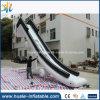 Скольжение воды брезента PVC раздувное с самым лучшим ценой