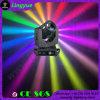 Bewegliches Hauptwäsche-Licht des DJ-Disco-Träger-230 7r Sharpy mit Fokus