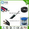 Isoliersolarkabel der China-Förderung-PSE XLPE (HCV)