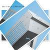 Peça do conjunto da fabricação de metal da folha de Powdercoated (GL010)