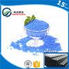 De Maagdelijke PP/Polypropylene Hars van uitstekende kwaliteit, de Plastic Grondstoffen van pp voor het Inleggen Tank