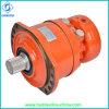 Motor hidráulico de Poclain Ms05 Mse05 del reemplazo con el freno
