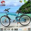 Motorino elettrico della bici MTB della montagna E con buona qualità