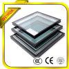 El claro/teñió/reflexivo/templó/vidrio aislado laminado/Inferior-e