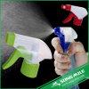 28/410 pulvérisateur tenu dans la main de déclenchement de pression de pp pour le nettoyage