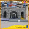 Castello combinato del castello gonfiabile da vendere (AQ708-2)