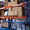 Memoria di racking pesante della mensola registrabile di caricamento del magazzino