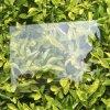 Polycarbonaat Lexan 15mm Stevig Comité van het Blad voor Weg Soundbarrier