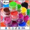 Cosméticos Pure Grade Micas, Mica color del pigmento