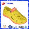 EVA Cacusal hombres zapatos de clog (TNK30018)