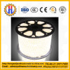 LED Light 220V/120V/16 Smart Light Discoloration