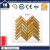 Кристаллический мозаика/стеклянная плитка mm60052 мозаики/прокладки мозаики