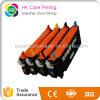 Toner compatible Cartirdge del laser del color 3115cn de DELL 310-8395