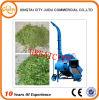 Precio de la cortadora de la hierba del pienso/de la máquina del cortador de las gramíneas forrajeras de la vaca