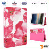 China Cheap PU Leather Tablet Cover für Leather iPad Fall
