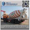 Beiben 12 de Vrachtwagen van de Mixer van Beton van de Kubieke Meter