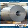ASTM A36 a laminé à froid l'enroulement en acier de Chine