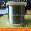 Manfacturer Cr25al5の暖房ワイヤー高温抵抗ワイヤー