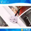 13.56MHz ISO14443A/ISO14443b/ISO15693 Hf PVC RFID 중요한 FOB & 중요한 꼬리표
