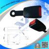 Sicurezza Belt Buckle di Car Seat (XK-007)
