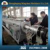 Preço plástico da máquina da extrusão da tubulação do encanamento do PVC
