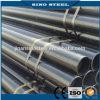 Tubulação de aço padrão do carbono ERW de ASTM A53 A500 BS1387