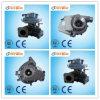 De Turbocompressor Vda40018 8980277730 Vifh van Isuzu van Rhf55V 4HK1