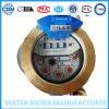 Mètre d'eau de câble par Dn25mm de lecture à distance