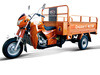 150cc Cargo cinese Truck Large Tricycle Scooter