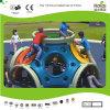 Kaiqi Childrens Modular Climbing Toy für Playground (KQ50145A)