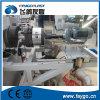 Qualität PVC-Körnchen, das Maschine herstellt