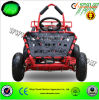 Elektrisch Go-kart 1000W 48V Easy Drive en Very Good Price