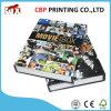 Profesional libro Printing Factory / Custom Libro de tapas duras Imprimir / libro de tapa blanda de impresión