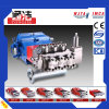 New Product Industrial High Pressure Pipeline Water Jet Pump