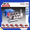 Pompe de jet d'eau à haute pression industrielle de canalisation de nouveau produit