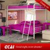 아이 침실 현대 가구 고정되는 도매 싼 2단 침대