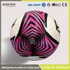 шарик футбола PU 0.6 mm утяжеленный должностным лицом