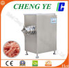 Hachoir de machine de hache-viande de viande 100 kilogrammes avec la conformité de la CE