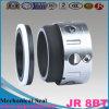 Mechanische Robben John Crane 8b1t