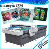 Кристаллический печатная машина Colorful1225 тапочек