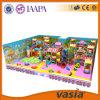 2016 neues Design Indoor Playground durch Vasia (VS1-6184B)