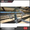 Boulon d'ancrage de vente chaude pour le système solaire de crémaillère de support (ZX012)