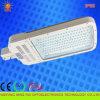 Watt IP66 da luz de rua 150 do diodo emissor de luz do poder superior 5 anos de garantia