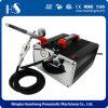 HS-217SK HSENGの普及したケーキの装飾の圧縮機の熱い販売