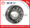 Self-Aligning Roller Bearing (23132ca/W33 23132cc/W33 23132MB/W33)