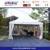 Petite tente intéressante de pagoda de tente de Gazebo