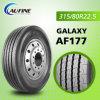 HochleistungsTruck Tires, TBR Radial Truck Tires 295/80r22.5, 315/80r22.5