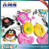 Kundenspezifische Epoxidmarke der Form-RFID/Karikatur-Kristall-Marke