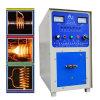 Soldadura del dígito binario de taladro de diamante con el calentador de inducción portable 30kw