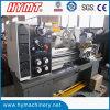 Máquina de giro do torno do motor universal da cama da abertura CQ6236X1000